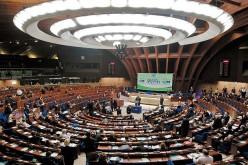"""""""Цифрова република"""" организира кампания """"Пиши на своя евродепутат – спаси интернет"""""""