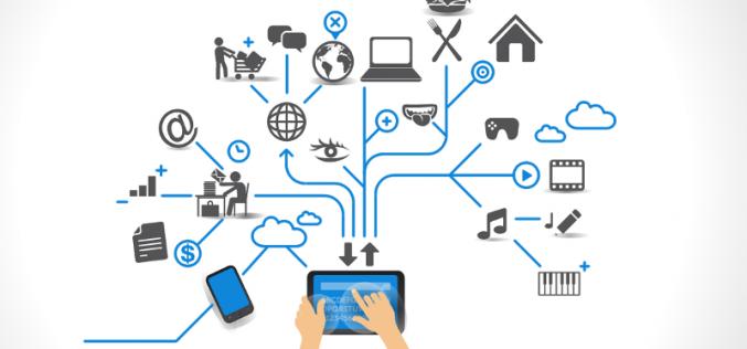 Интересът към Internet of Things продукти у нас се увеличава