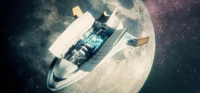 """Остават само 10 свободни места в тазгодишното издание на образователната програма """"Космически предизвикателства"""""""
