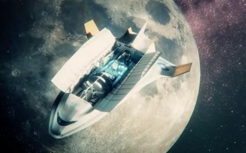 """Деветото издание на програмата """"Космически предизвикателства"""" набира кадети"""