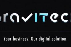 Българската компания за бизнес софтуер Gravitech започва кампания за дигитализиране на малките фирми у нас