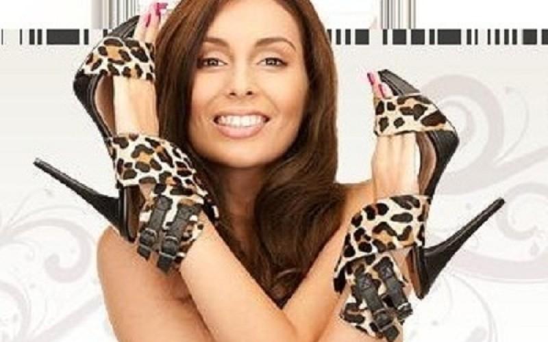 Нови тенденции при дамските обувки за сезон есен – зима