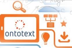 """""""Онтотекст"""" спечели нови 1.4 млн. евро финансиране и така осигури общо 3.1 млн. евро за разработки в областта на изкуствения интелект"""