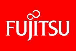 Fujitsu закупи GraphDB лицензи, присъединявайки се към групата на Топ 10 компании за IT услуги, работещи с Онтотекст