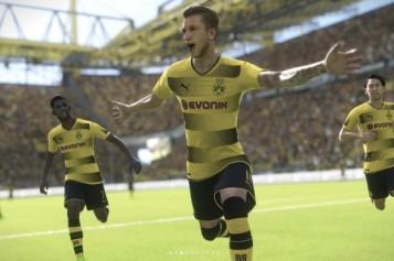 Радослав Христов спечели последния за годината турнир по Pro Evolution Soccer