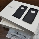Samsung Electronics to Replace Plastic Packaging with Sustainable Materials
