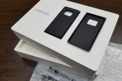 Samsung Electronics сменя пластмасовите опаковки с природoсъобразни материали