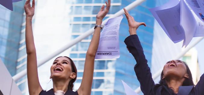 Теленор предлага облачна услуга в помощ на фирмите и техните счетоводители – Хартии.online