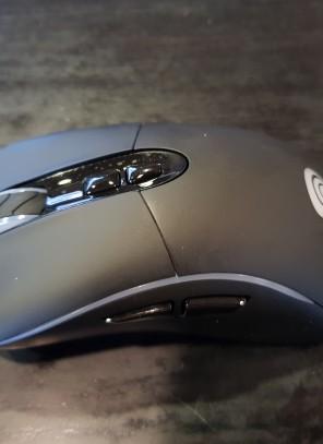Genesis XENON 750 – мишката, която се адаптира оптимално към изискванията на геймърите (ревю)
