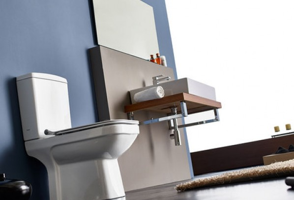 Идва времето на умните тоалетни