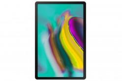 Samsung представя новия стилен и гъвкав Galaxy Tab S5e