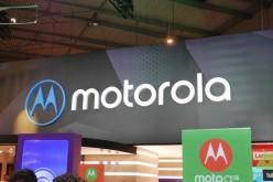 Motorola излезе на печалба през третото тримесечие на фискалната 2018/2019 г.