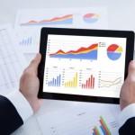 novo-softuerno-reshenie-v-portfolioto-na-tim-vijan-balgariia-avtomatizira-izcialo-marketingovite-deinosti-na-kompaniite