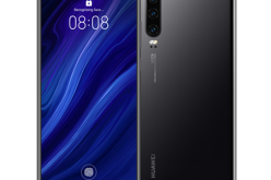 Теленор предлага новите модели Huawei P30 и P30 Pro