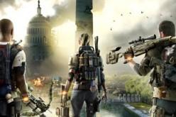 В новата игра The Division 2 геймърите се опитват да спасят САЩ от пълен колапс