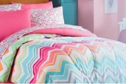 Как кожата ни се влияе от спалното бельо у дома?