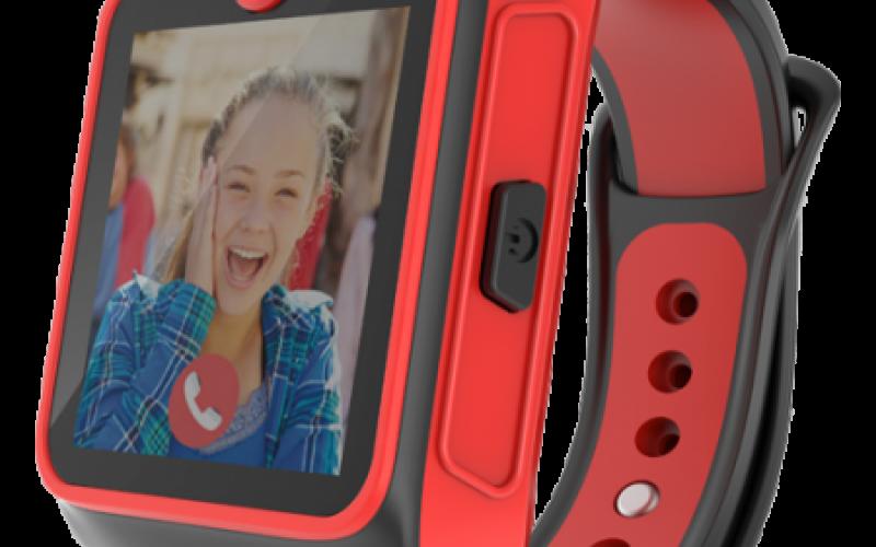 Неограничени видео-разговори в България и ЕС с новия абонаментен план Джуниър 11.99 и MyKi Junior