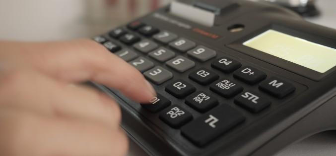 Средният приход от абонат, приходите и печалбата на Теленор България продължават да растат и през третото тримесечие на 2019 г.