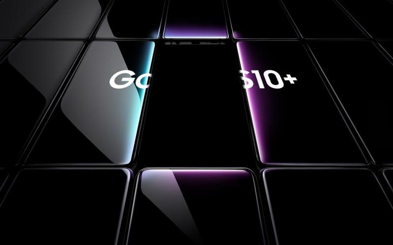 Серията Galaxy S10 стартира продажби в България