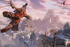 Самурайската сага Sekiro: Shadows Die Twice създава нов жанр във видеоигрите