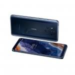 HMDGlobal-Nokia9PureView-FrontandBack