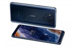 Nokia 9 PureView вече е в България