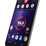 MLS_Range_black