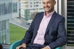 Българин застава начело на Motorola Австрия