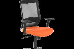 Съвети за справяне със заседналия начин на работа в офисите