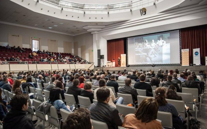 Русе ще е домакин на мащабна конференция за електронна търговия