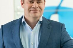 Теленор планира да направи първия си иновативен 5G тест през третото тримесечие на 2019 г.