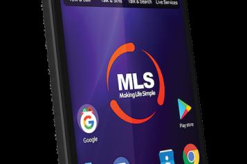 MLS анонсира нов модел с гласов асистент на български език