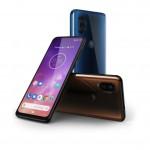 Motorola-One-Vision_packaging-render