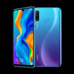 Telenor-Huawei P30LiteDual