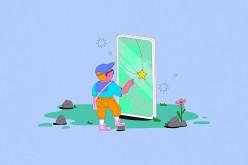 """100 награди в играта за безопасен интернет """"Дигитални скаути"""" от Теленор"""