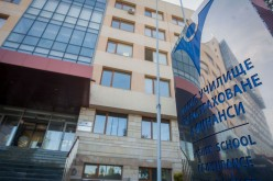 Стартира първата магистърска програма по електронна търговия в България
