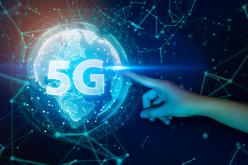 Wi-Fi 6 vs. 5G: ключови предимства за бизнеса