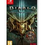 Diablo3_sw-450x525