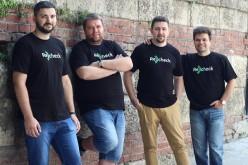 æternity Ventures инвестира в още един български блокчейн стартъп – ReCheck