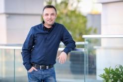 ERP.BG пусна нова услуга – онлайн ERP система за малки фирми на значително по-достъпна цена