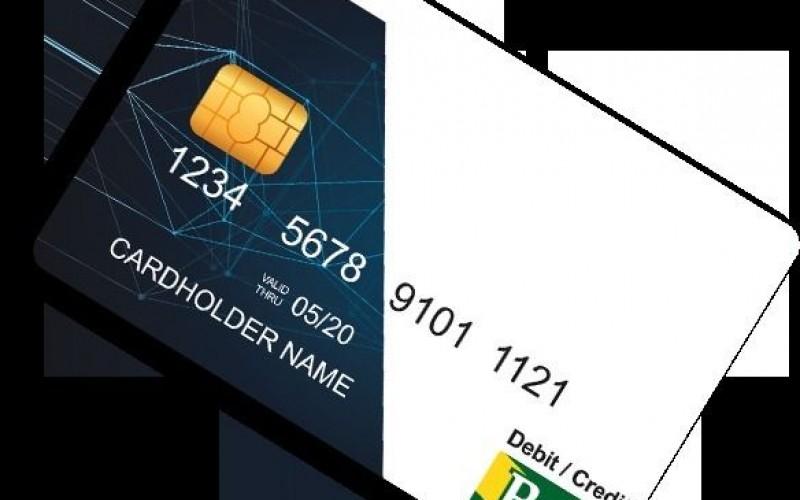 Националната Картова Схема Bcard сключи споразумение за сътрудничество с DISCOVER Financial Services