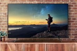 Как да изберем правилния телевизор 2019