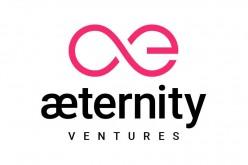 æternity Ventures инвестира 400 000 щ. долара в четири нови блокчейн проекта