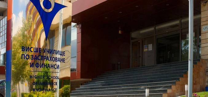 ВУЗФ София предлага две иновативни магистратури, оптимизирани за работещи хора