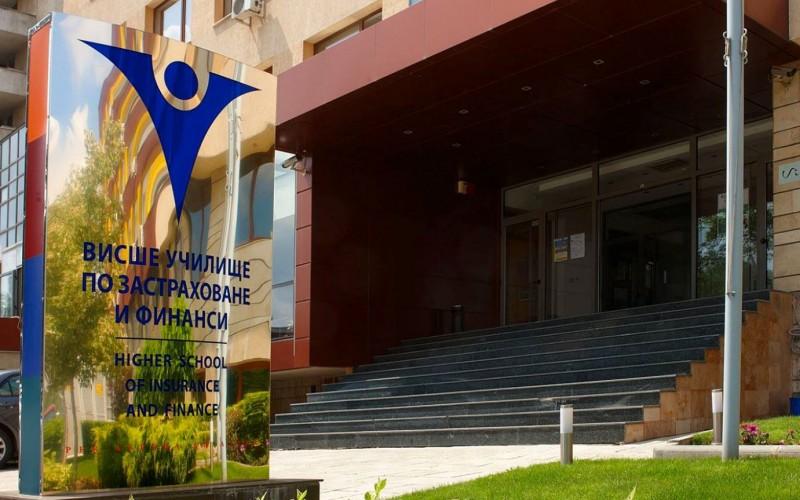 Създават олекотена версия на първата магистърска програма по електронна търговия в България