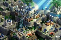 Как Gameloft предефинира видеоигрите