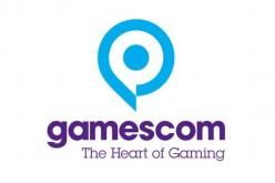 Най-интересните акценти от най-голямото геймърско изложение Gamescom