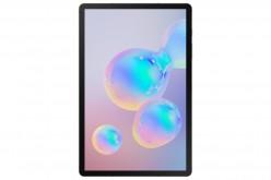 Новият флагмански таблет Samsung Galaxy Tab S6 вече е на българския пазар