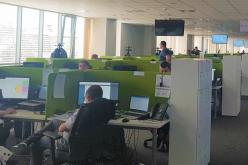 RPA в действие: Как MIA Lab автоматизира голяма част от бизнес процесите за екипа на Модис Българияе