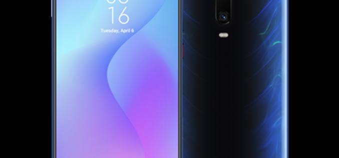 Теленор предлага Xiaomi Mi 9T